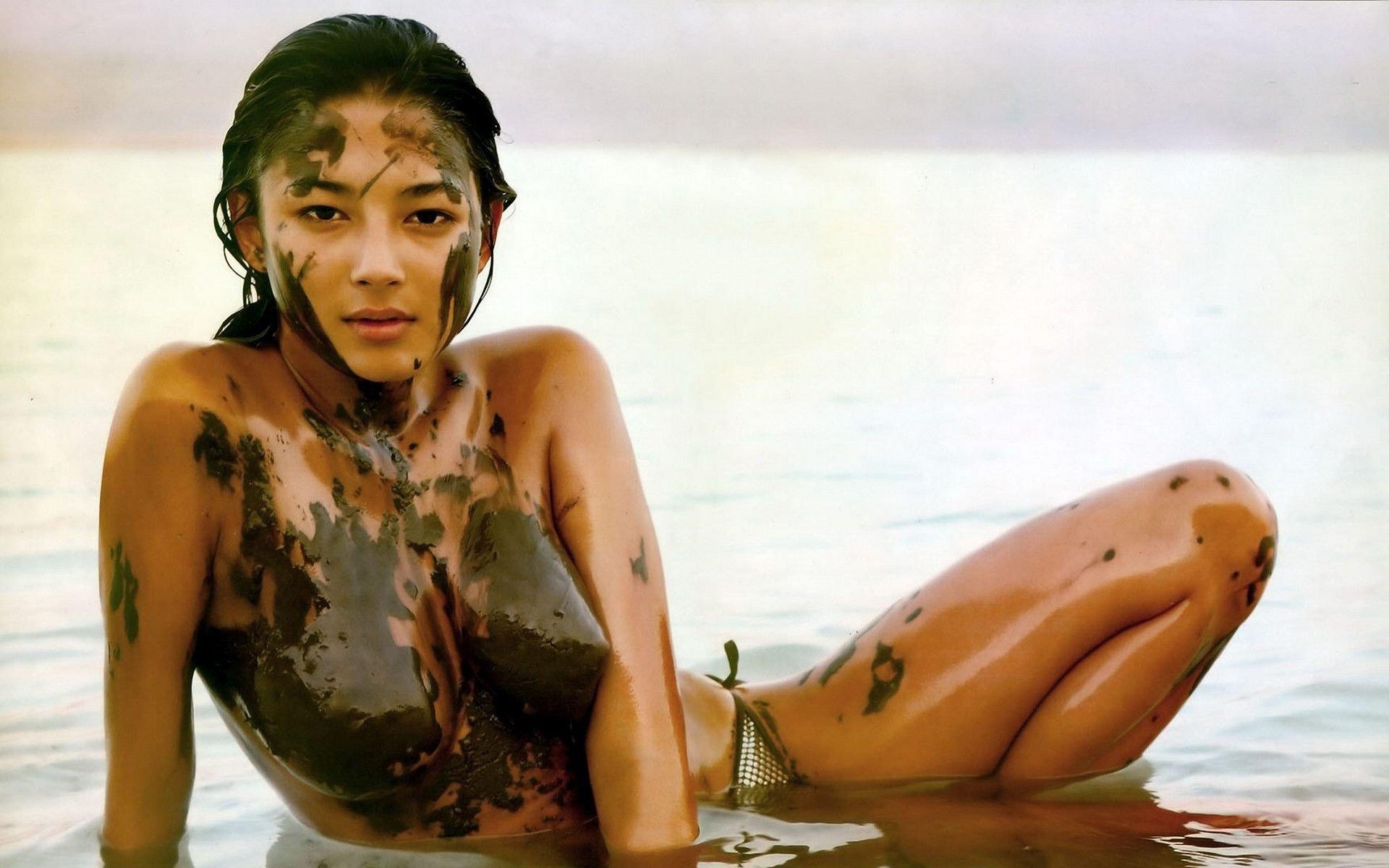 Pity, nudism blog fkk congratulate