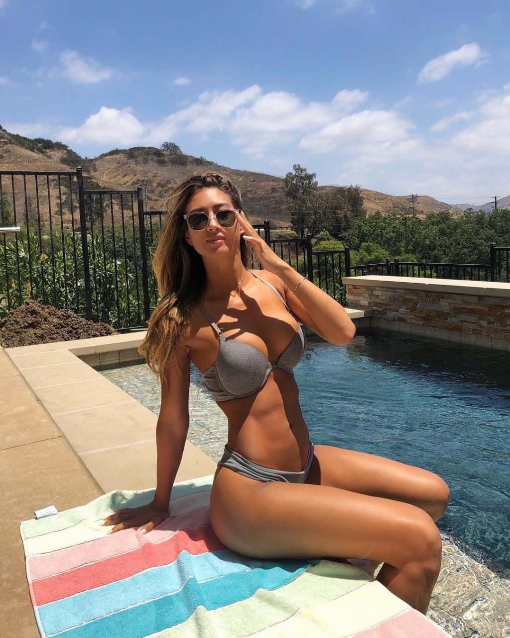 karina elle nude | #thefappening