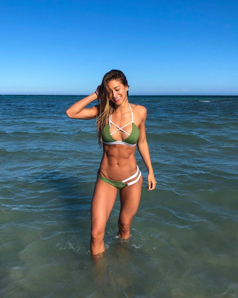 karina elle sexy (147 photos + gifs & videos) | #thefappening