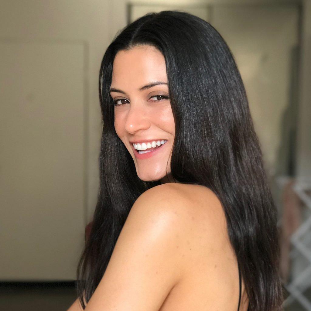 Kate De Paz Sexy Fappening (14 Photos)