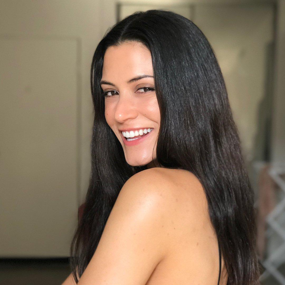 Kate De Paz