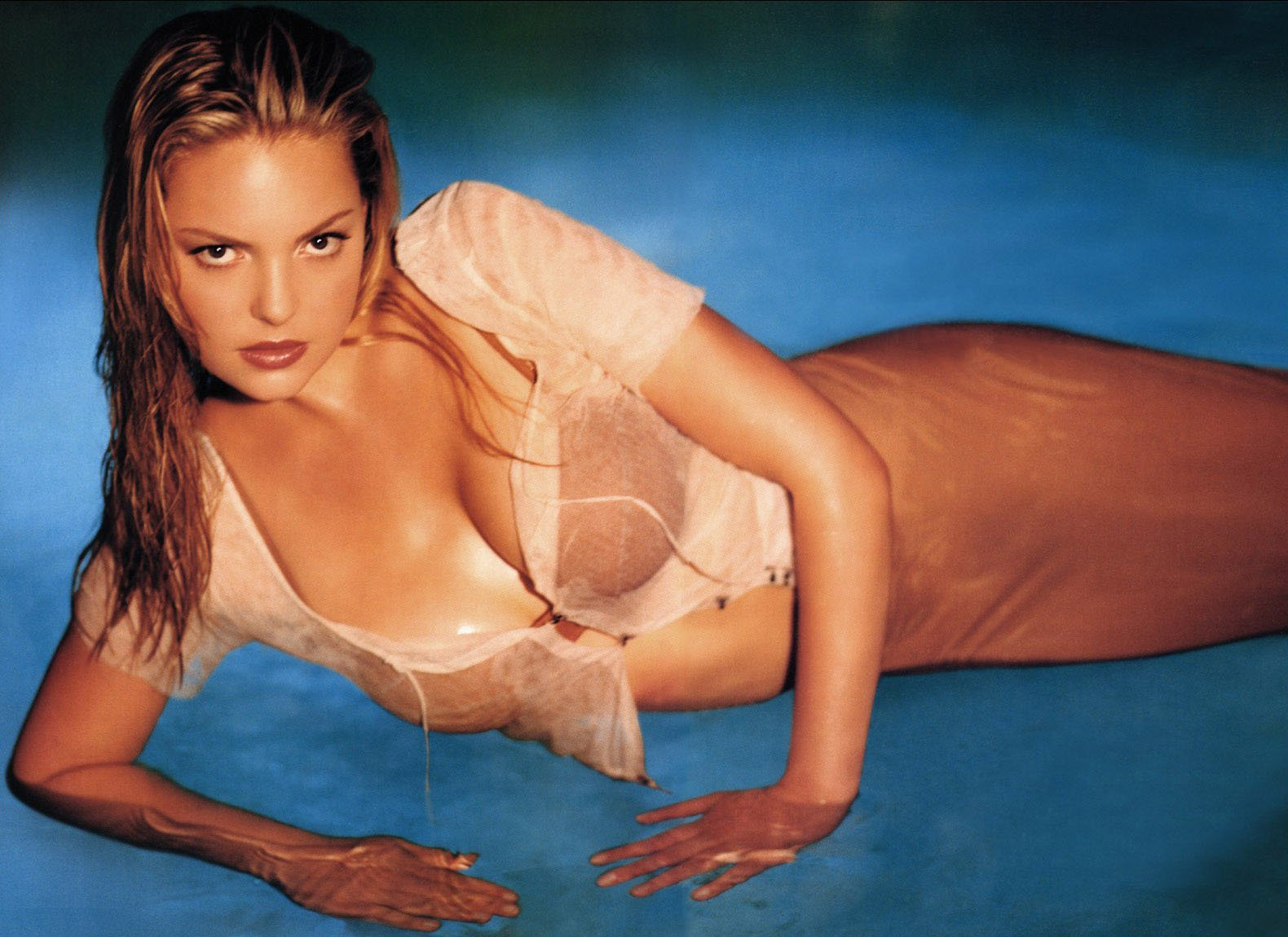 Nude photos of katherine heigl