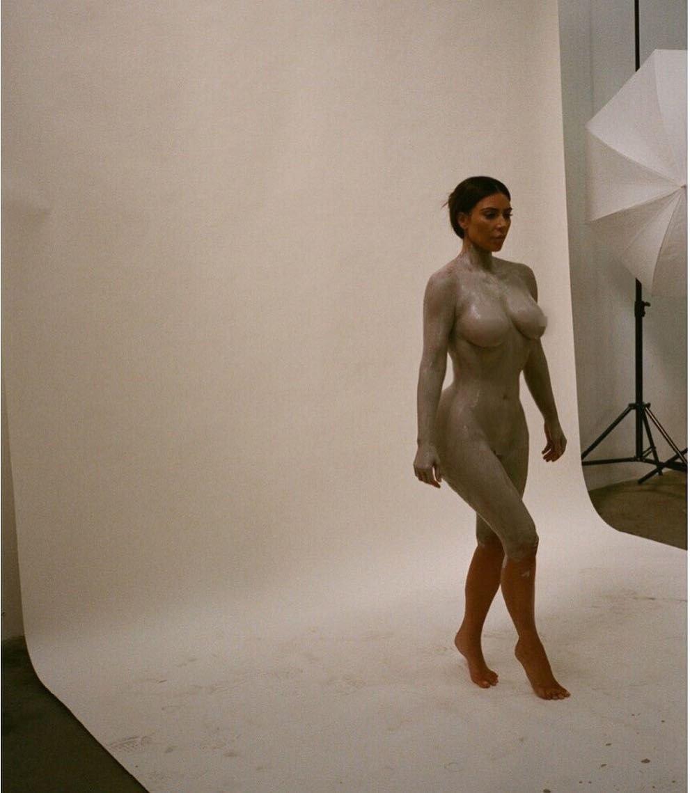 kim kardashian nude photos