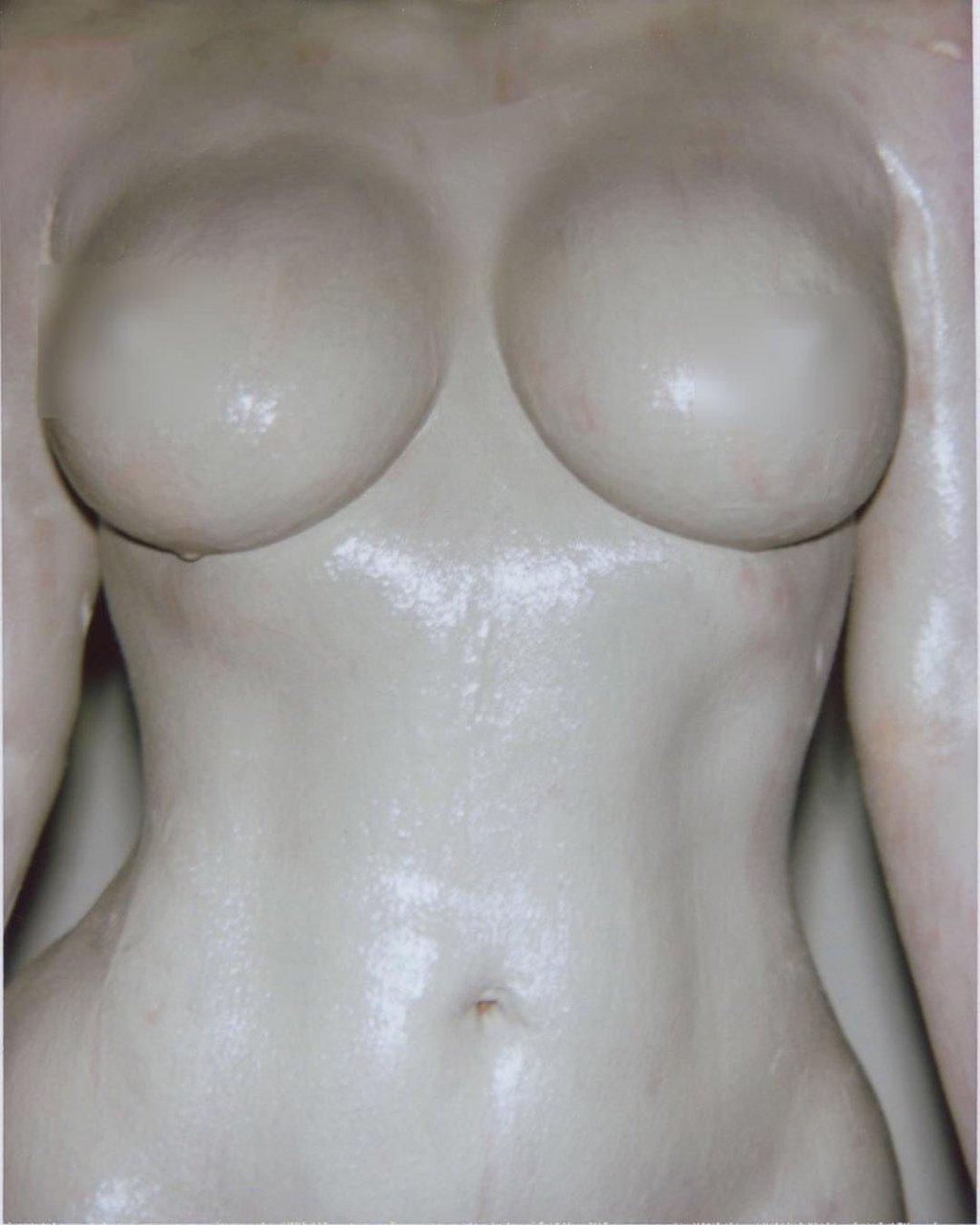 Kim kardashian naked porn video