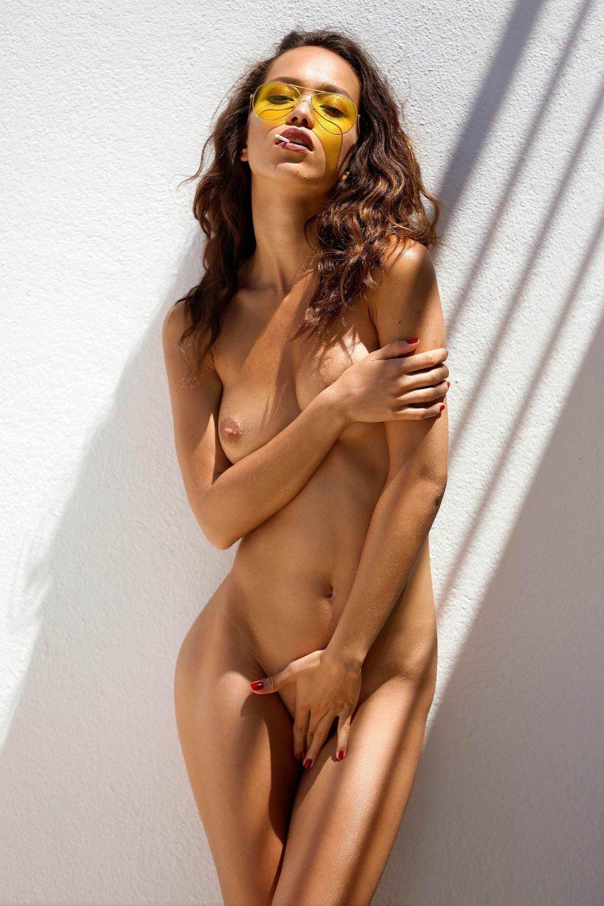 Ghanian anal sex pics