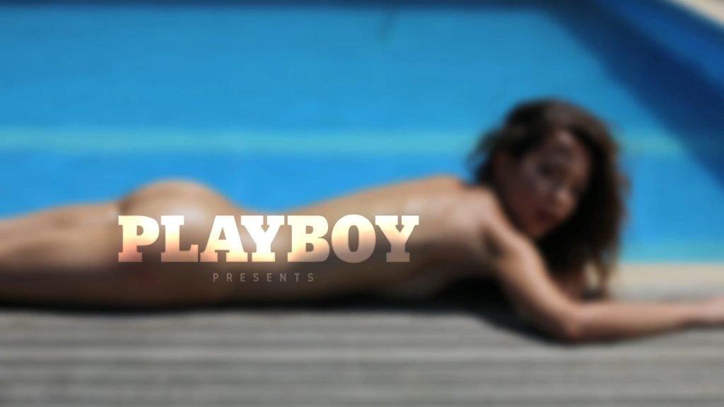 Kit Rysha Naked (41 Photos + GIFs & Video)