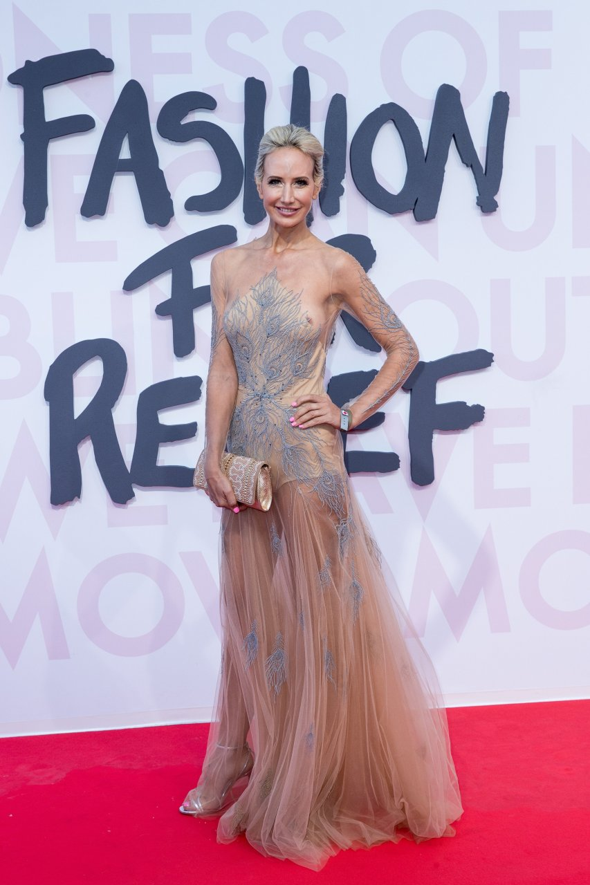 TheFappening Victoria Hervey nude (77 foto and video), Topless, Paparazzi, Twitter, cleavage 2020