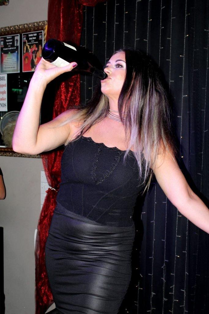 Lisa Appleton Sexy & Topless (60 Photos)