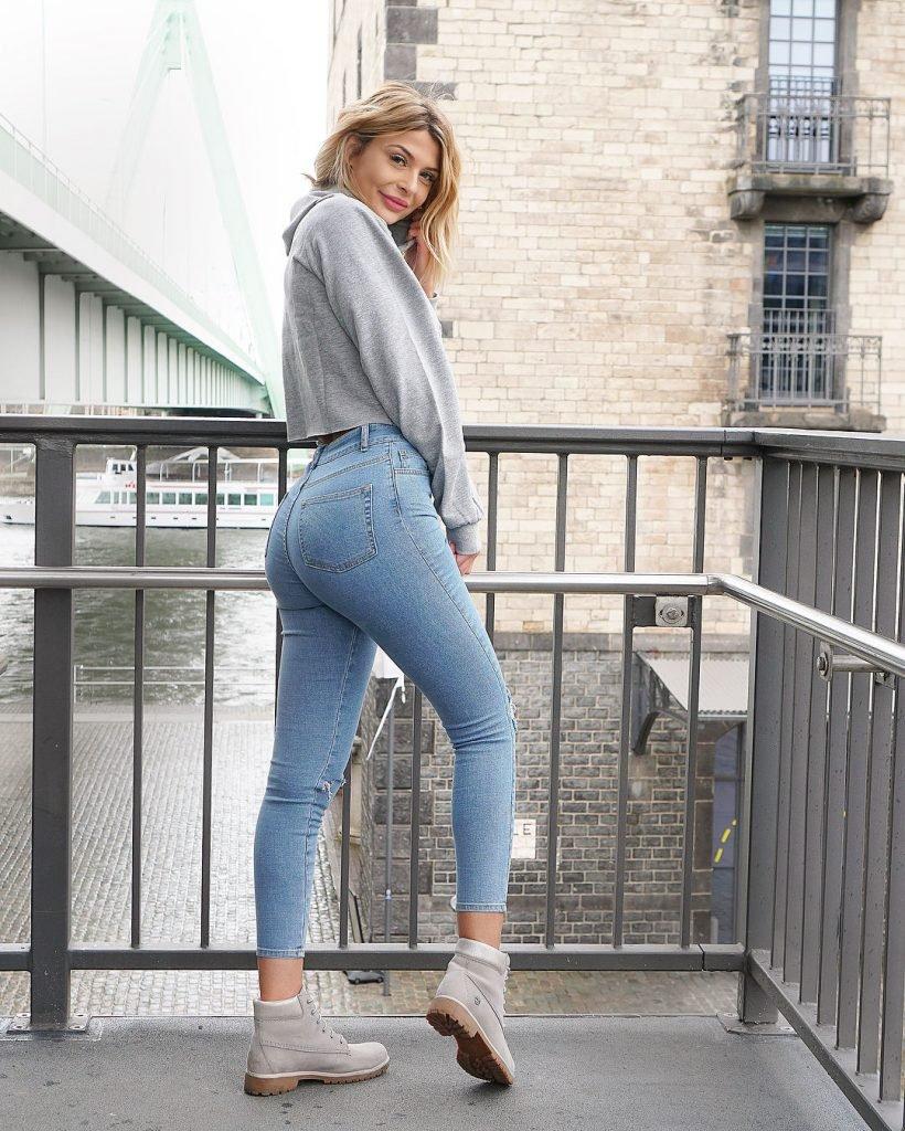 Lisa Del Piero Sexy TheFappening (50 Photos)
