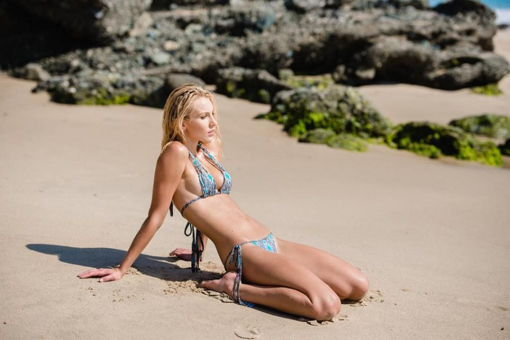Meghan Engler Sexy (58 Photos)