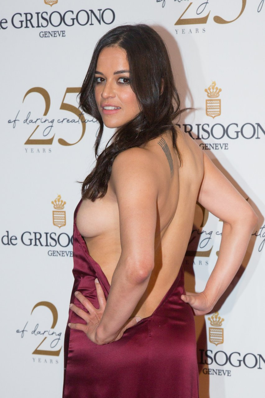 Nude Michelle Rodriguez naked (68 foto and video), Pussy, Cleavage, Twitter, butt 2015