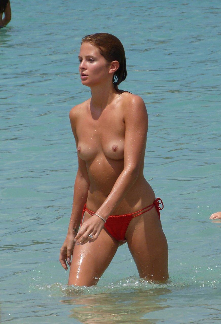 Fuck Millie Mackintosh naked (14 photo), Ass, Paparazzi, Selfie, braless 2019