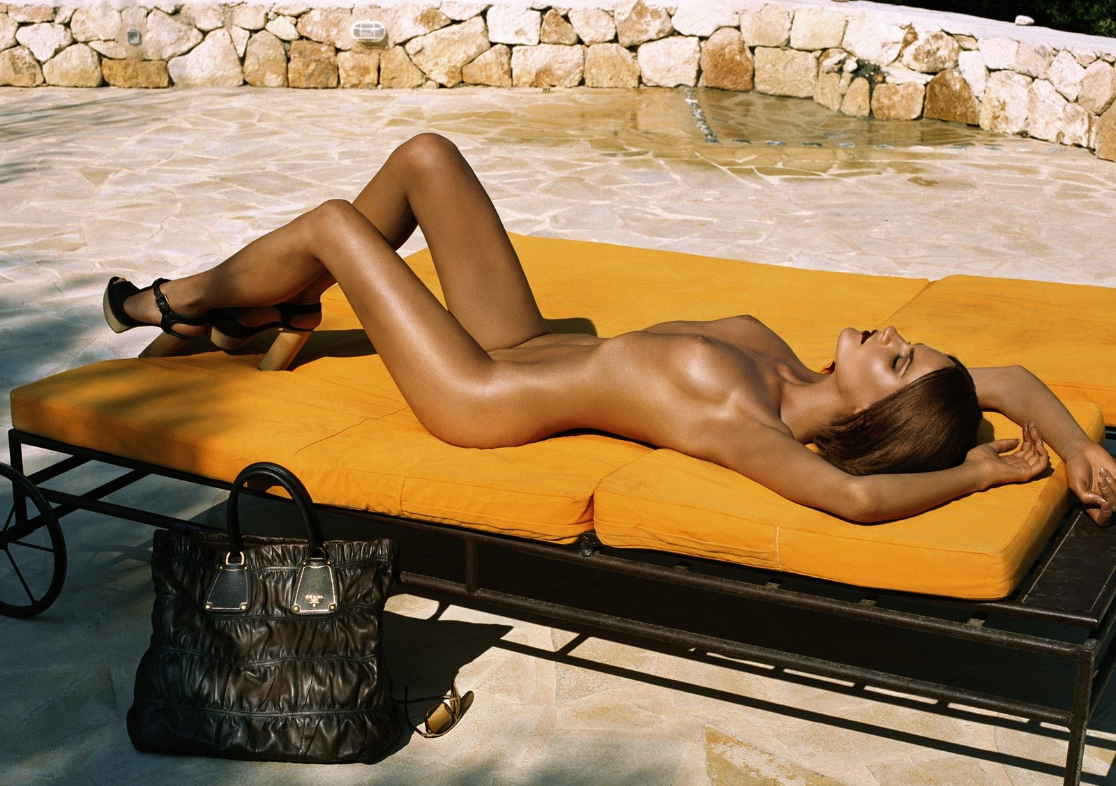 TheFappening Missy Rayder naked (82 photo), Ass, Fappening, Twitter, see through 2015