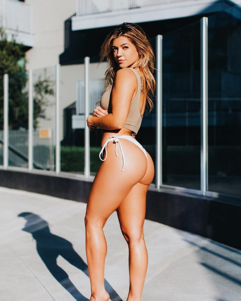 Porno Nikki Blackketter naked (81 photo), Ass, Paparazzi, Selfie, butt 2015