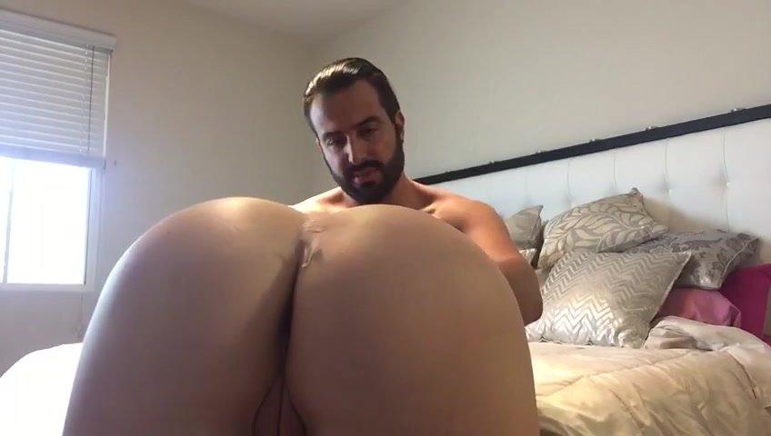 Nikki Delano – Boy/Girl Sex Show (4 Pics + GIF & Video)