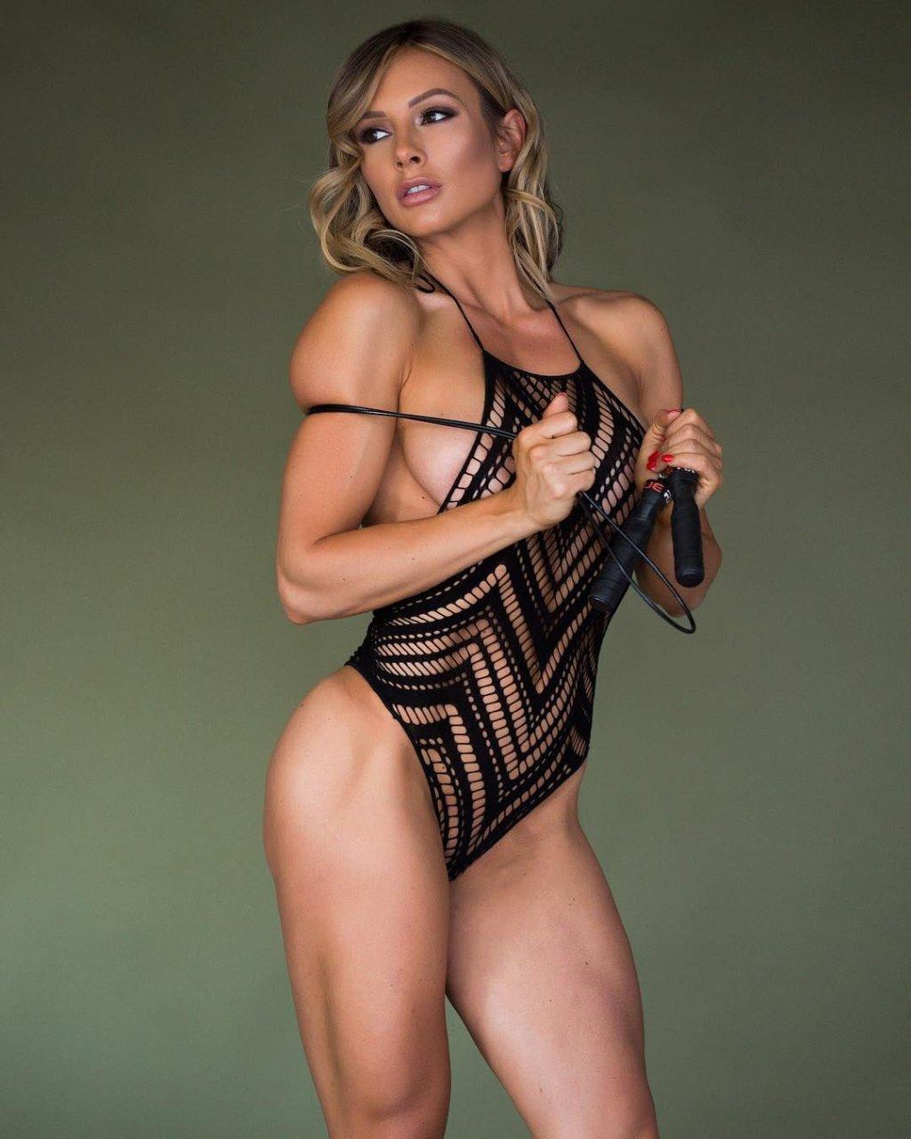 Paige hathaway porn