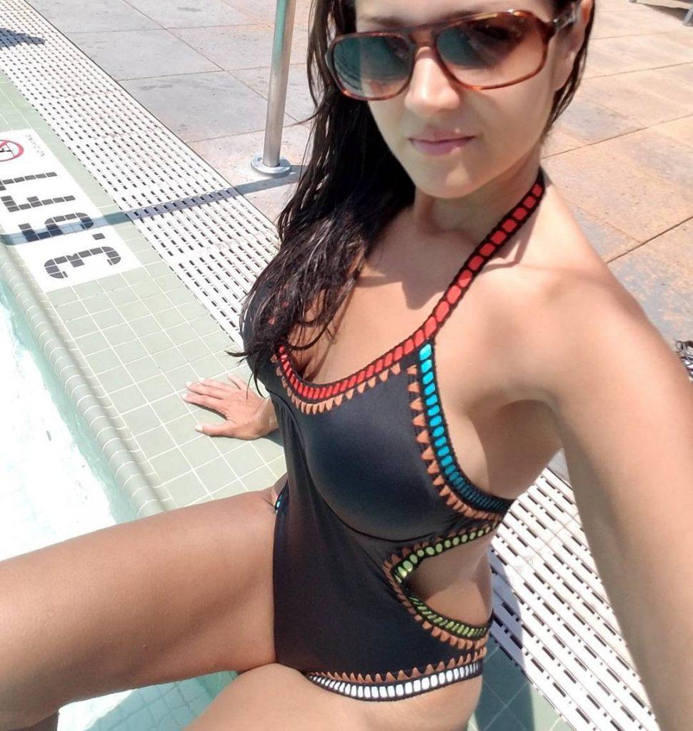 paula garces fake nude