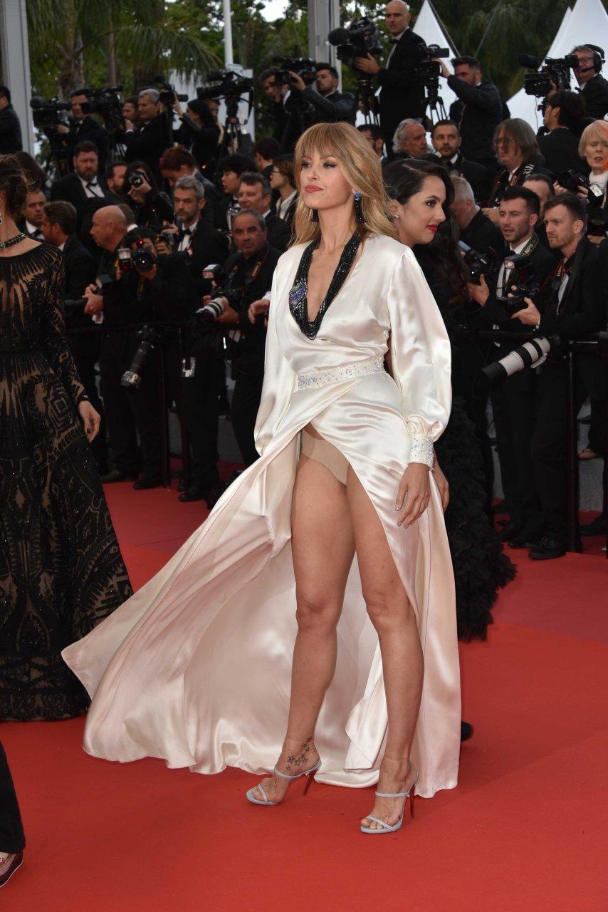 hustler models nude anal