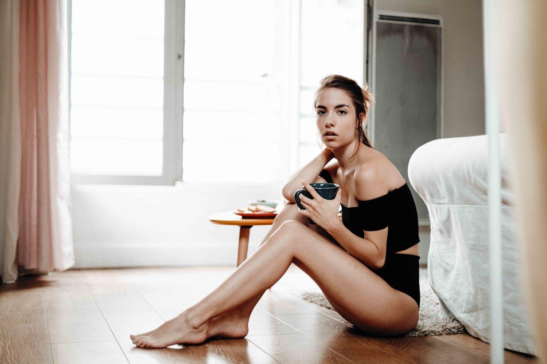 Rebecca Bagnol Nude & Sexy (39 Photos) | #TheFappening