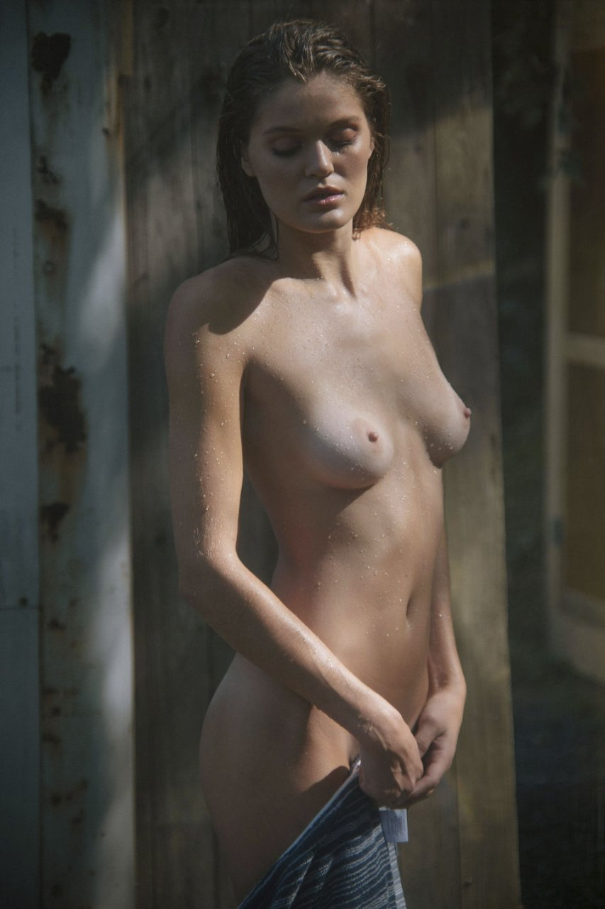 Lisa Rinna Nude Photos and Videos,Britney Spears Womanizer Single Honked Up All Over The Radio Sex images Andrea Riseborough, Chloe SevignyBloodline S02 - 2016 HD,Charli xcx lingerie