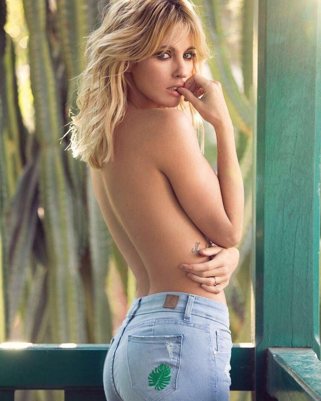 Maricar diaz nude #9