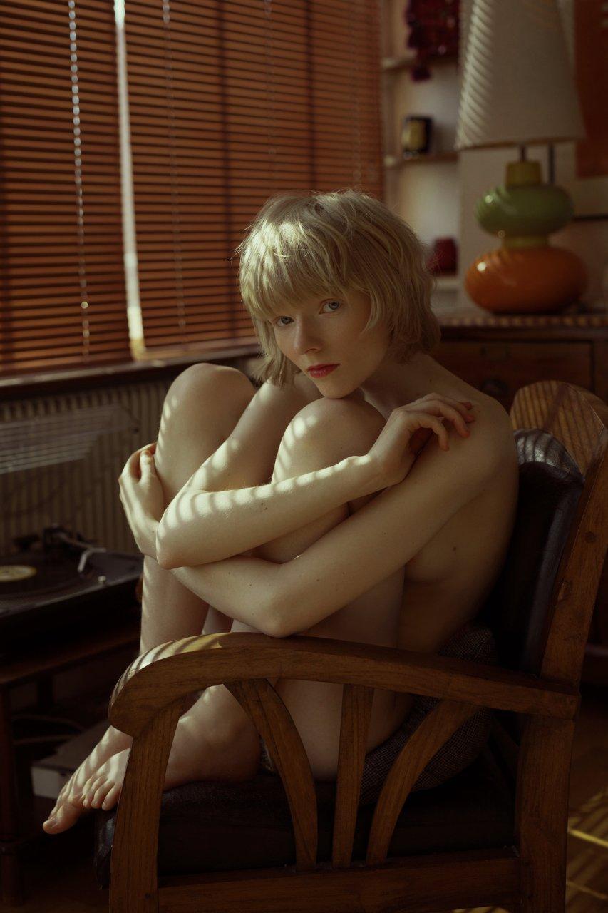 Porno Justyna Pawlicka nude photos 2019
