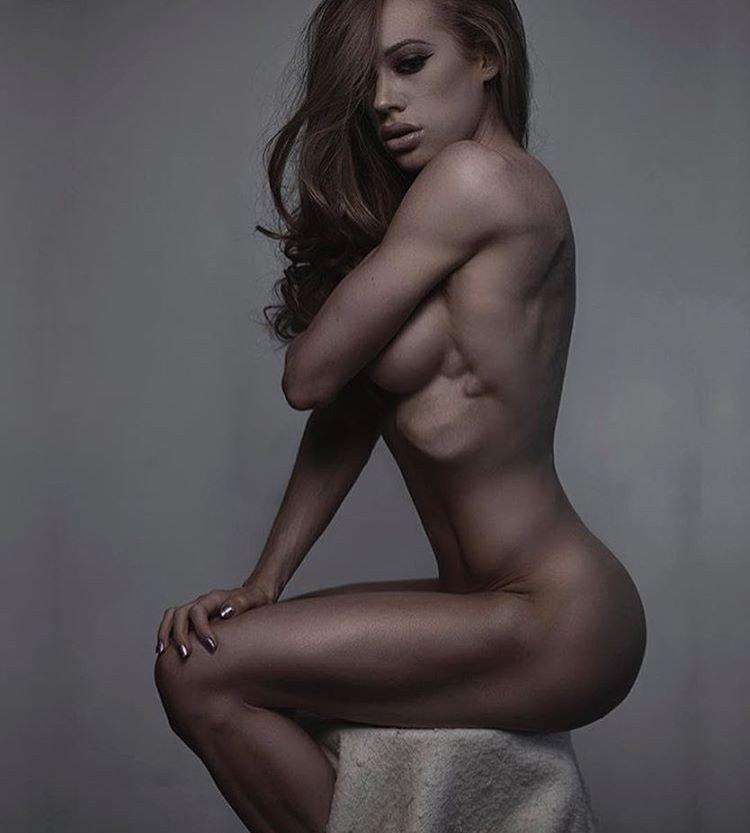 Samantha diaz nude