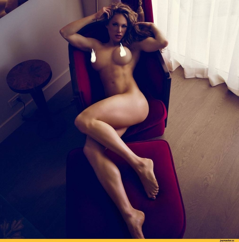 Samantha skolkin fappening nudes and sexy over - 2019 year