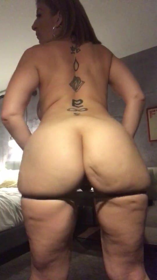 Sara Jay Naked (5 Pics + Video)