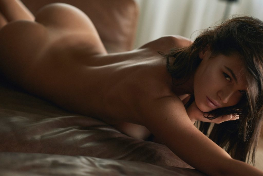 Silvia Caruso Nude Sexy The Fappening 108 Photos Videos