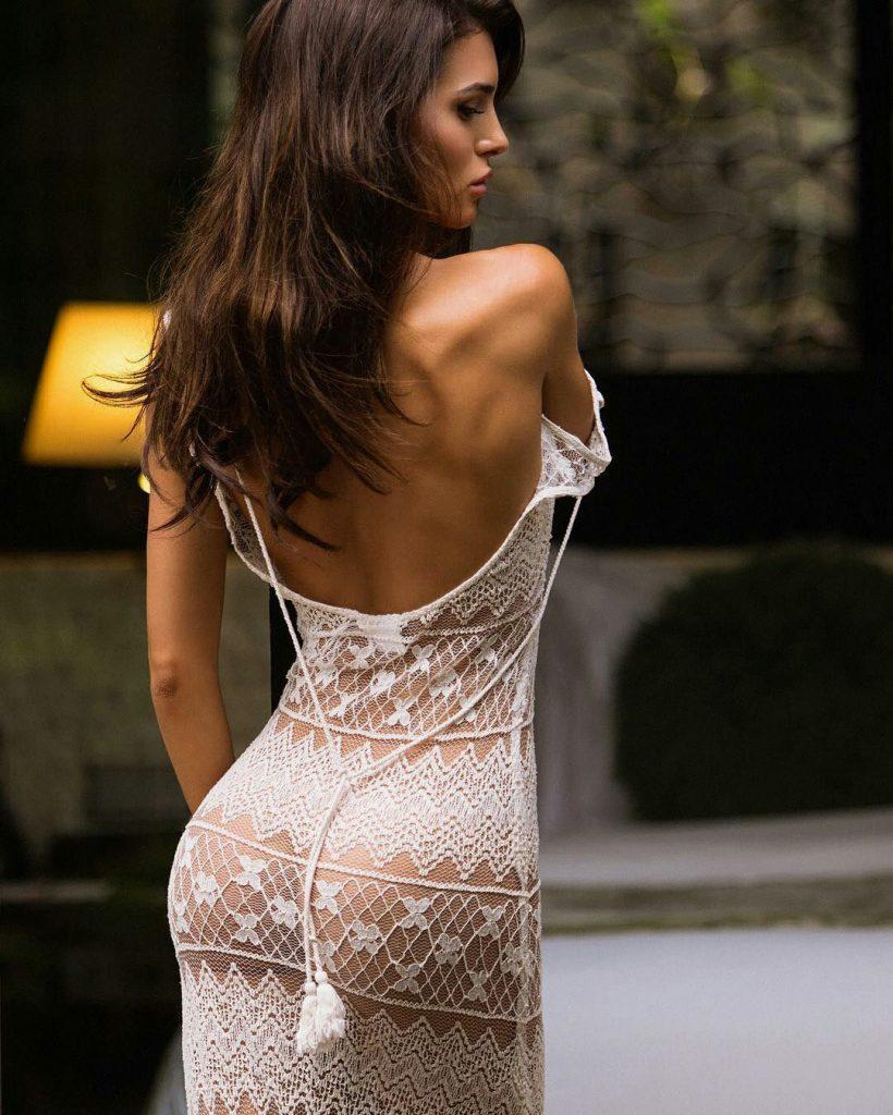Fuck Silvia Caruso nude (68 foto and video), Sexy, Bikini, Twitter, legs 2017