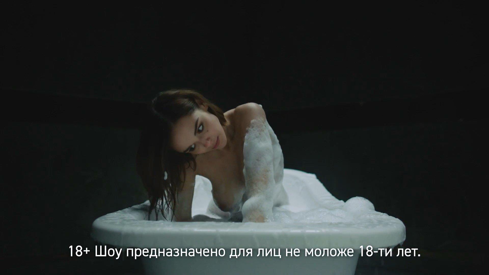 Porno Sofia Sinitsyna nudes (54 photos), Sexy, Cleavage, Boobs, lingerie 2006