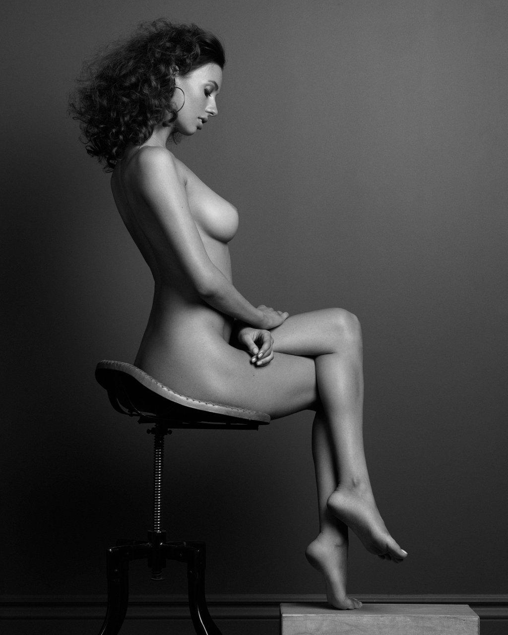 Tillie nude pics — 10