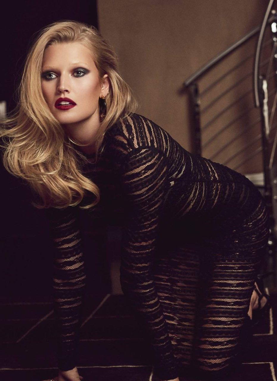 Toni-Garrn-See-Through-Sexy-TheFappeningBlog.com-1.jpg