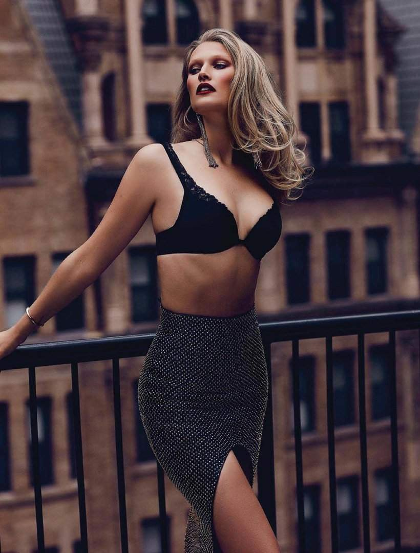 Toni-Garrn-See-Through-Sexy-TheFappeningBlog.com-2.jpg