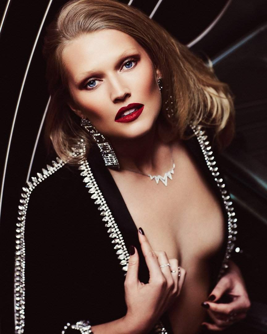 Toni-Garrn-See-Through-Sexy-TheFappeningBlog.com-5.jpg