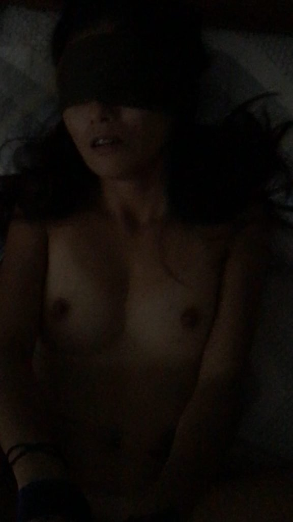 Yen  nackt Xuen Xuen Yen