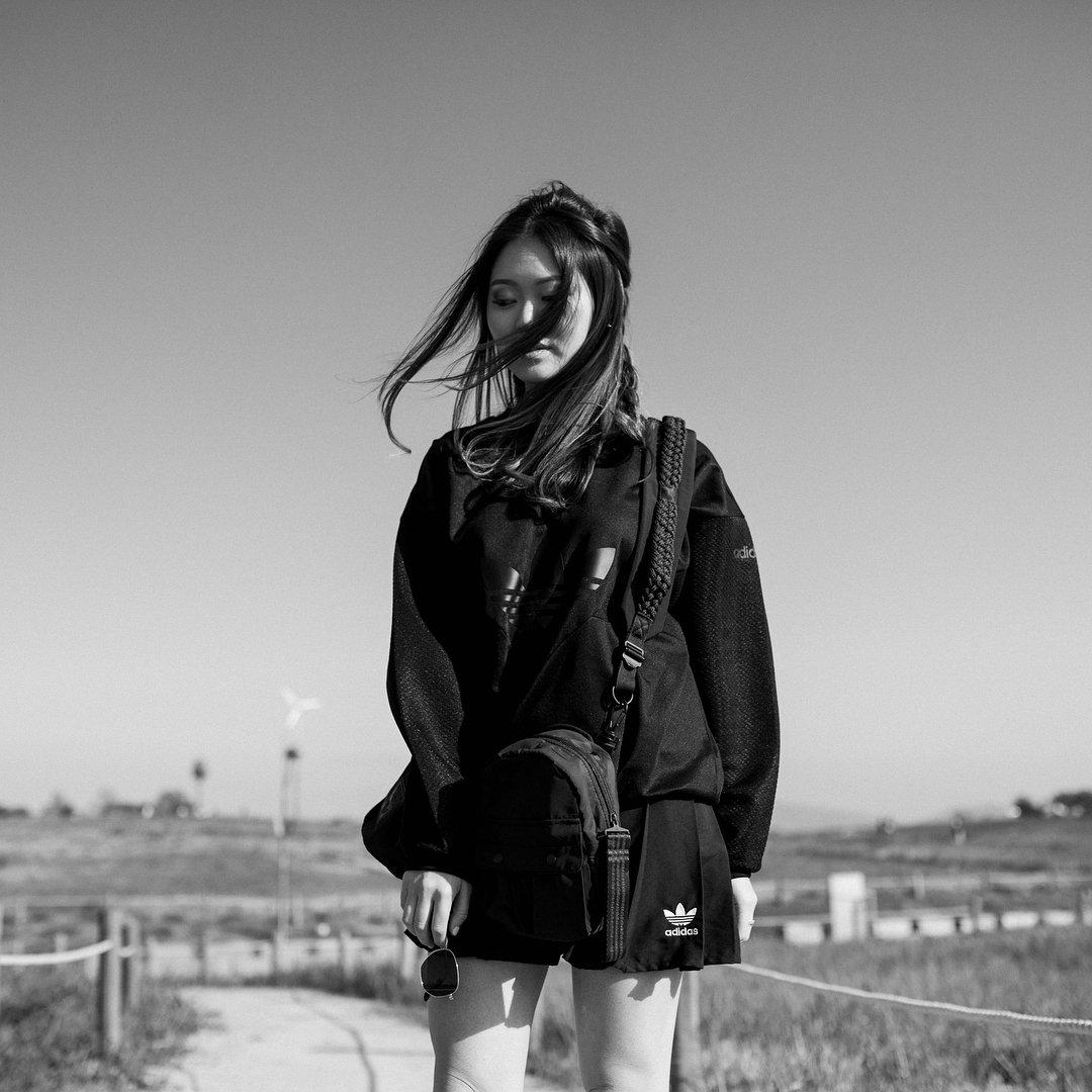 Christabel Chua (bellywellyjelly) Nude Photos 11