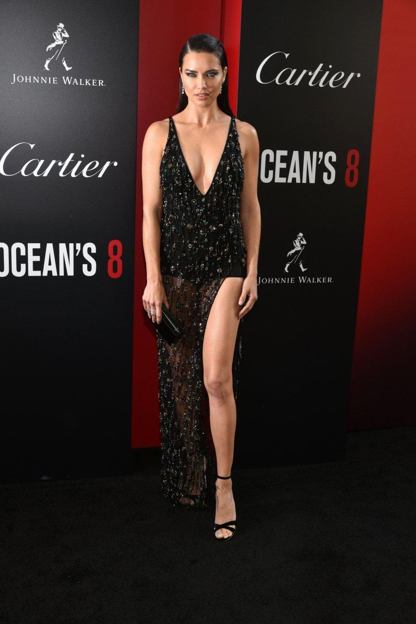 Addison Miller Porn Forum adriana lima nude pic xxx movies tube