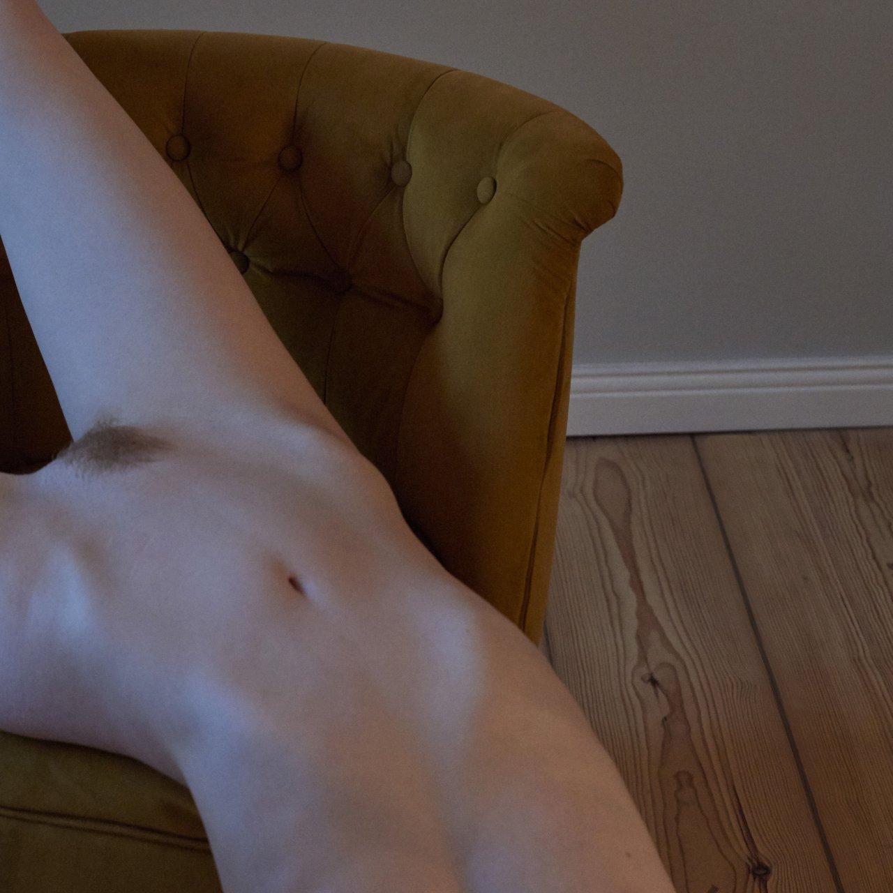 Janie long hair nude girls dildo play janie