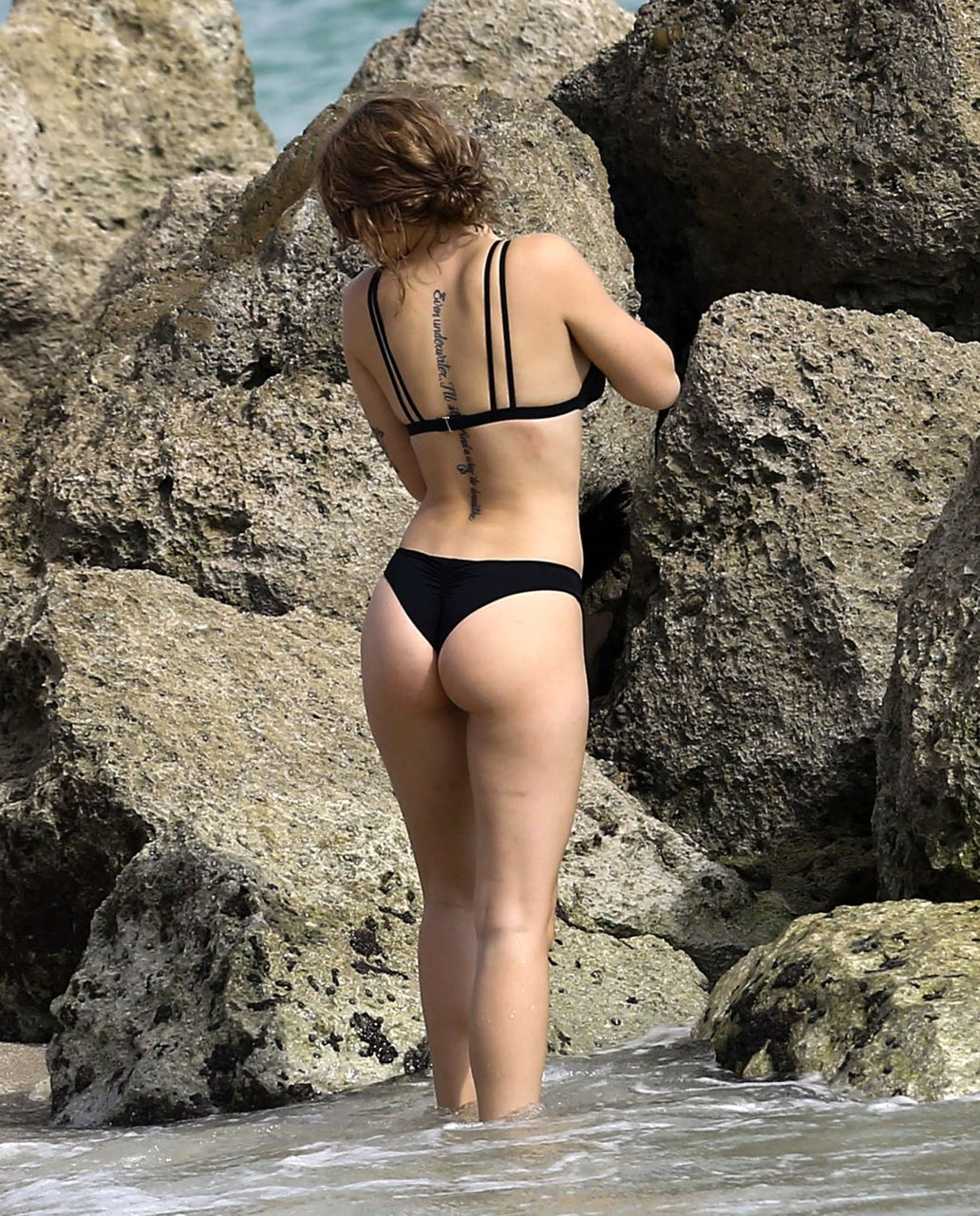 Sexy Amanda Kaylor nude (32 pictures) Topless, 2019, cameltoe