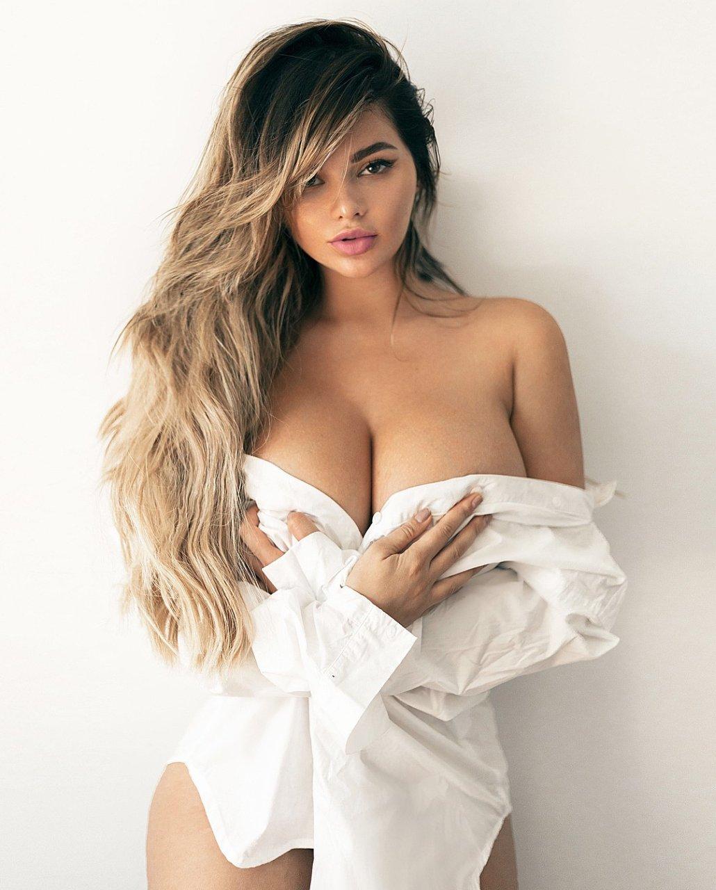 Anastasia pics