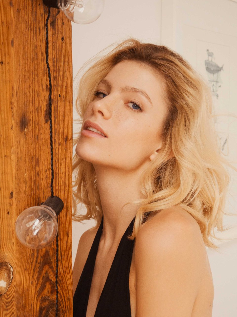 XXX Angela Olszewska naked (79 photo), Ass, Leaked, Twitter, lingerie 2015