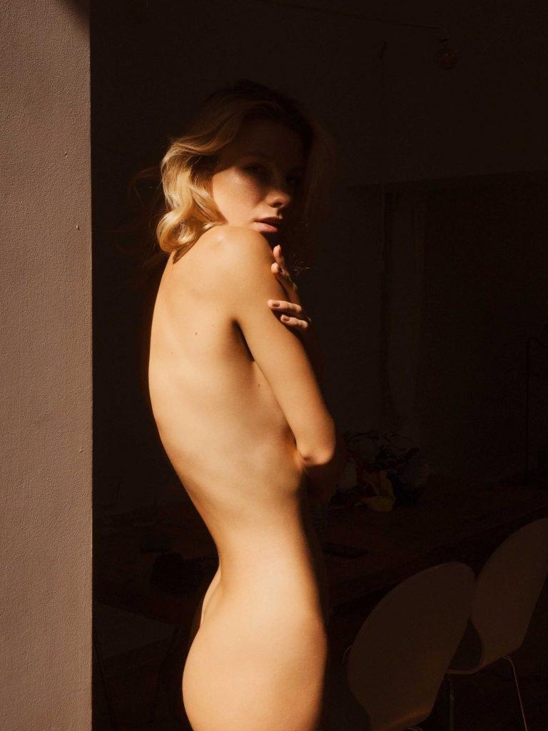 Sexy Women 18