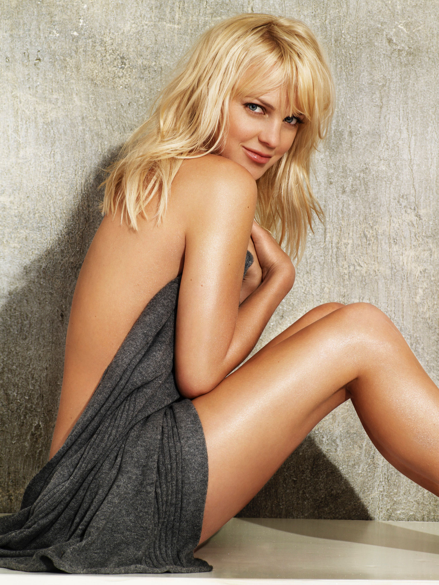 Anna faris sexy photos