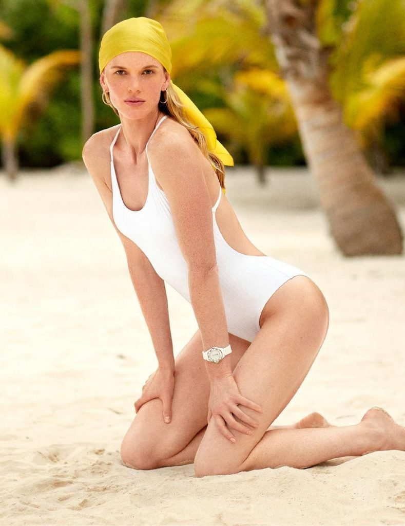 Recommend you anne vyalitsyna naked for