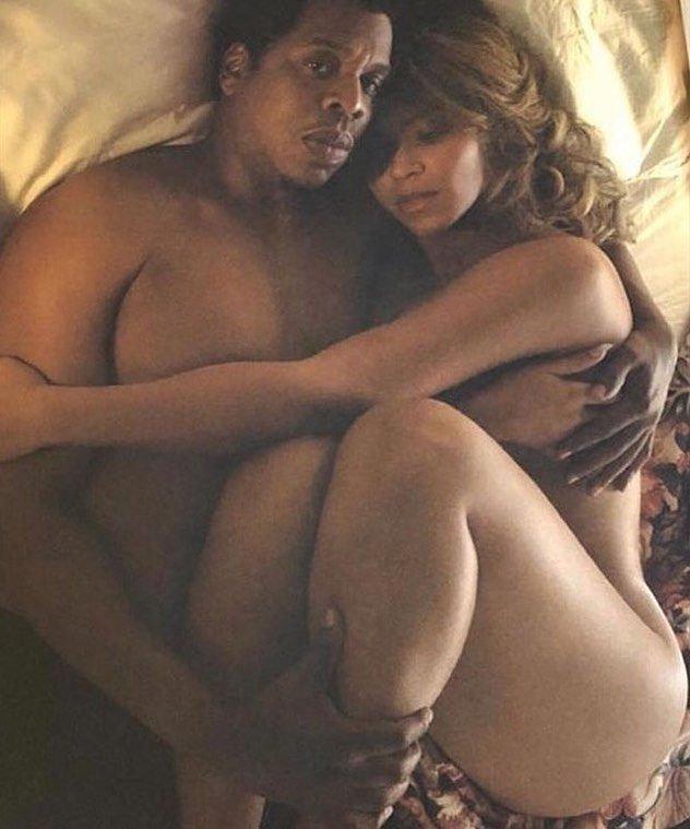 Vedio of best sex position
