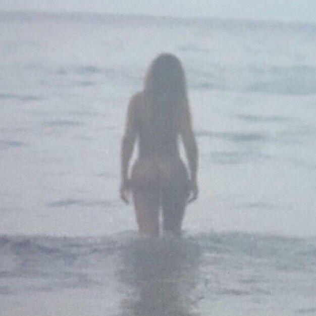 Beyonce Nude & Sexy (13 Photos)