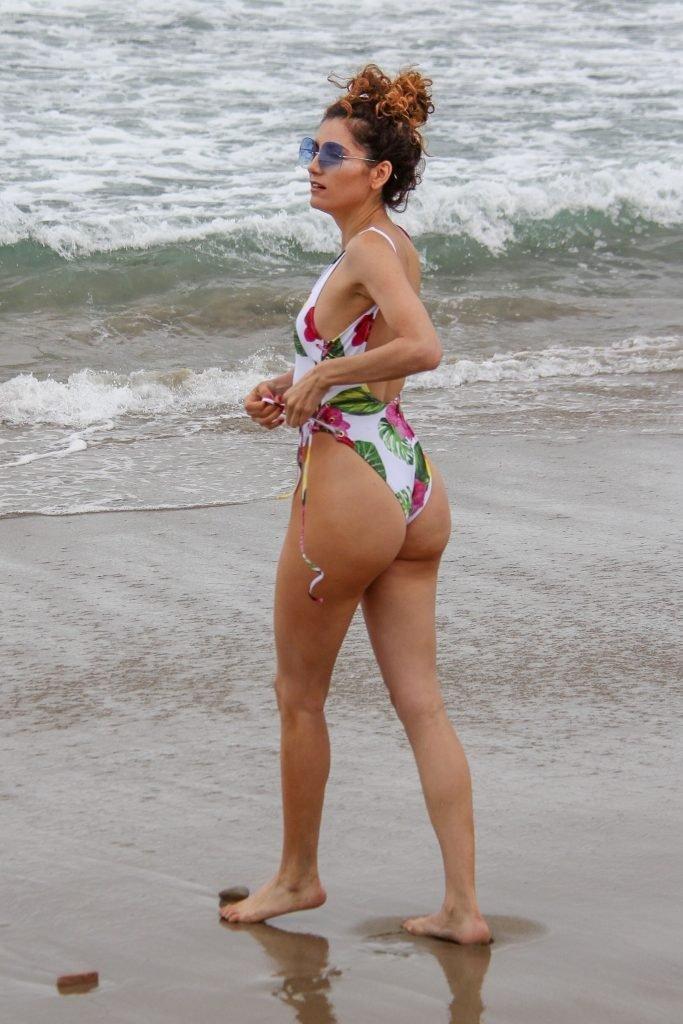 Blanca Blanco Sexy (35 New Photos)
