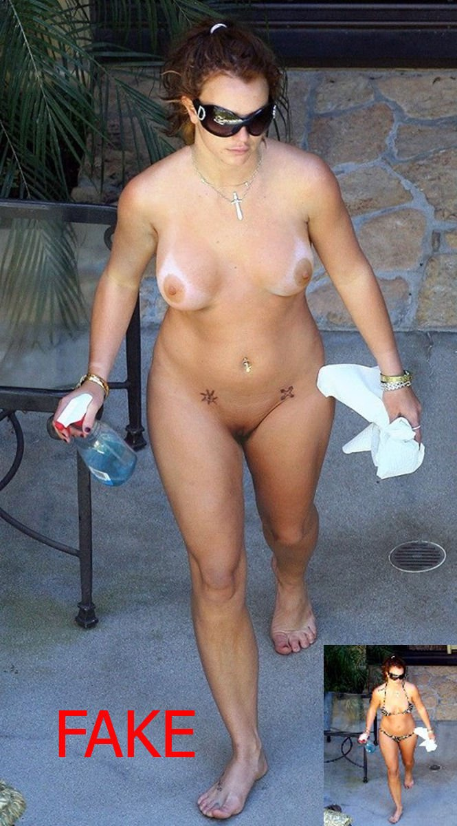 britney-spears-nude-or-naked-boys-and-girls-at-school-naked